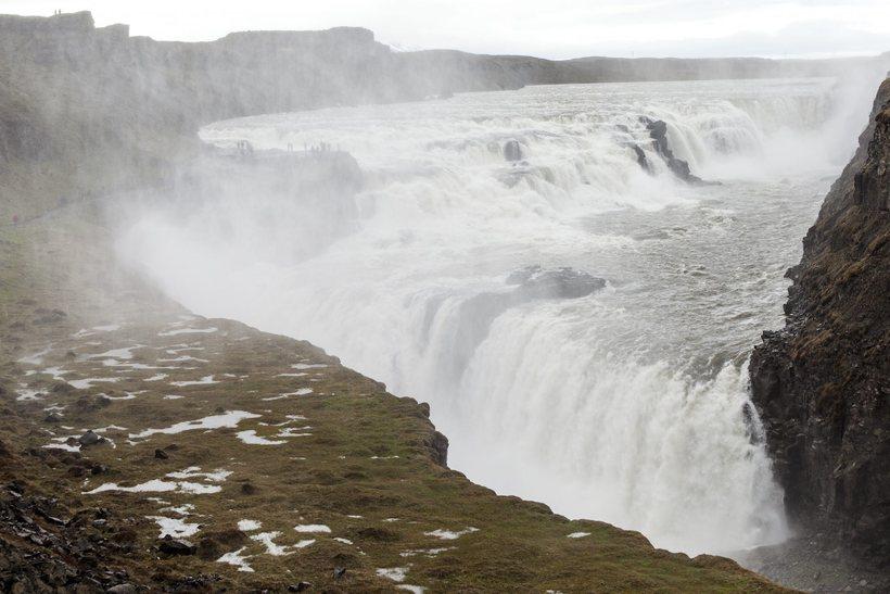 Ástdísi finnst við þurfa að breyta viðhorfinu.