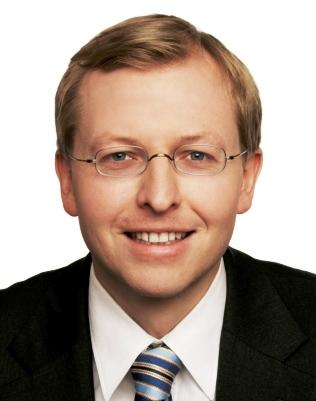 Pétur Árni Jónsson útgefandi.