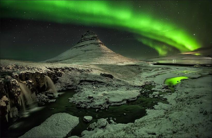 Diy northern lights tour iceland monitor northern lights museum solutioingenieria Images