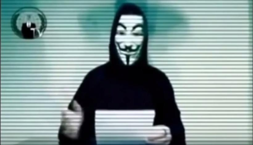 Screenshot from YouTube video.