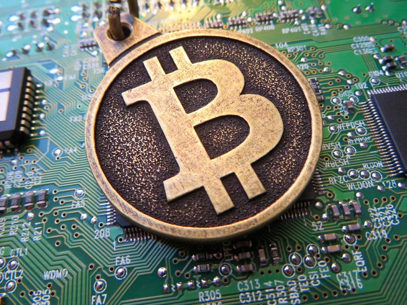 Bitcoin hefur ekki verið laus við vaxtarverki. Er kerfið núna ...