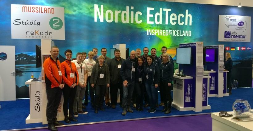 Photo: Promote Iceland