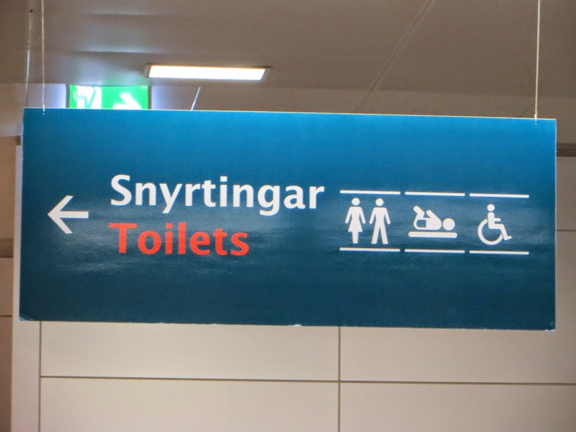 """The word snyrting is a word that means """"grooming"""" or ..."""