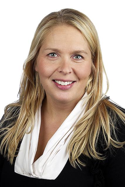 Sveinbjörg Birna Sveinbjörnsdóttir hefur sagt sig úr Framsókn.