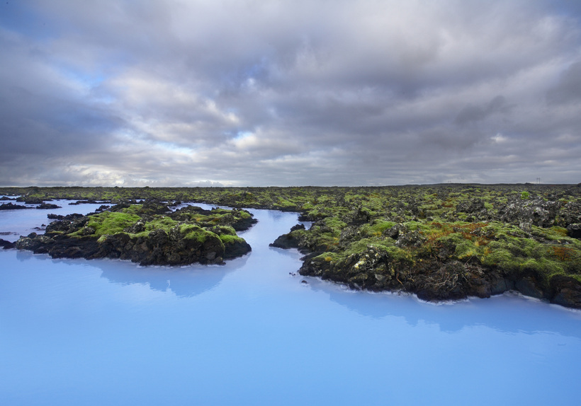 The beginner's guide to The Blue Lagoon - Iceland Monitor