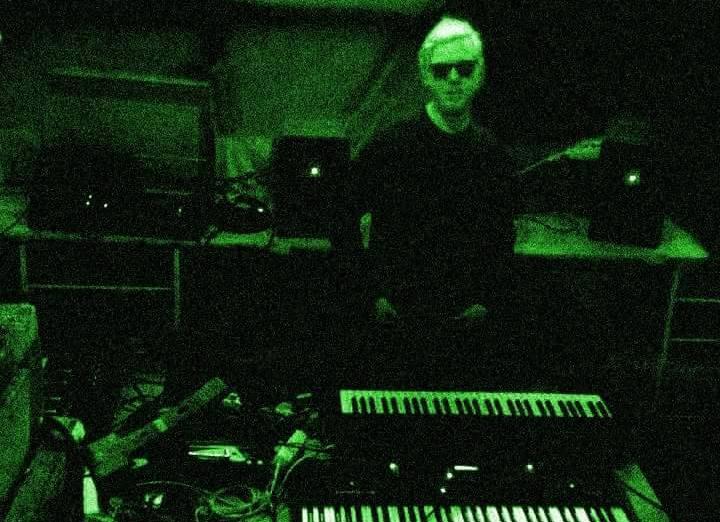 Arnar Már Ólafsson prefers a shady lifestyle in studios to ...