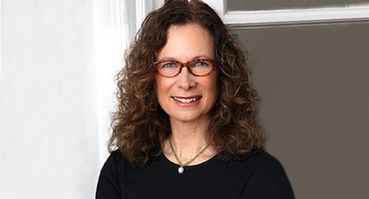 Dr. Catherine Steiner-Adair segir snjallsíma og skjátölvur ekki vera heppileg ...