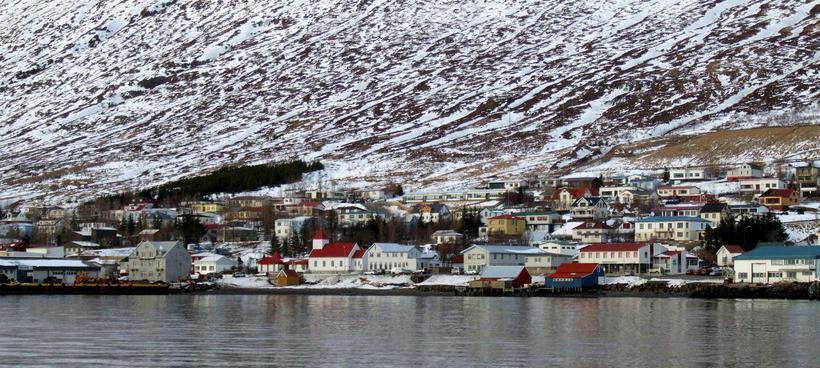 Grunnskólanemendur þurfa að þreyta samræmt könnunarpróf.