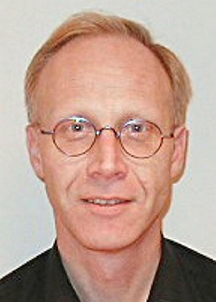 Reynir Jónsson.