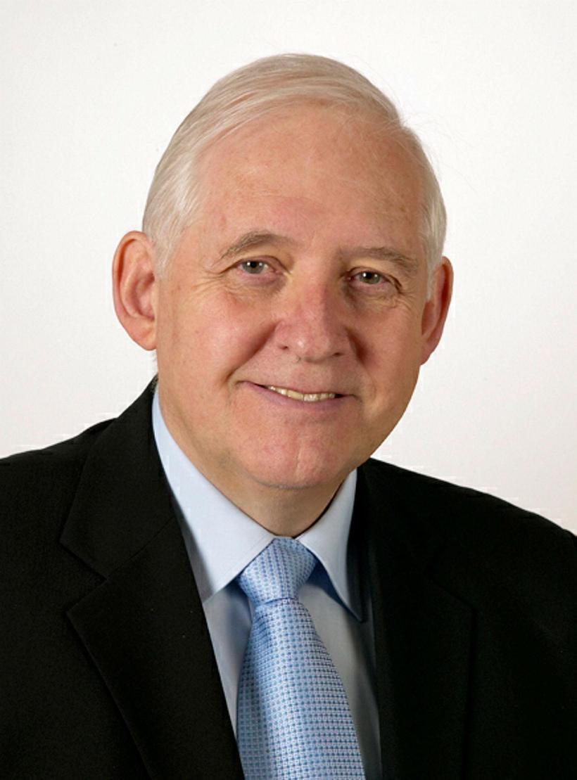 Valdimar H. Jóhannesson.
