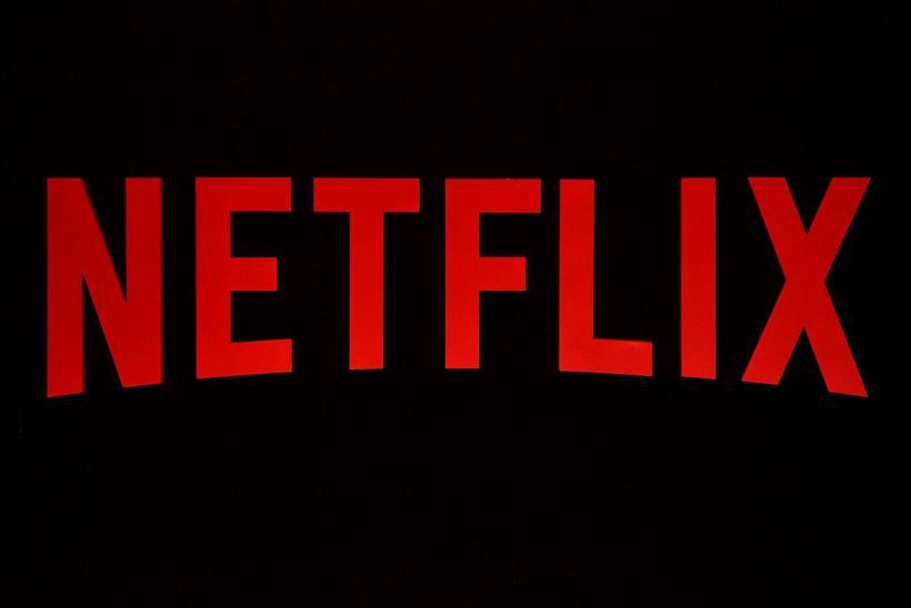 Forsvarsmenn Netflix hafa greint frá því á Twitter að þeim ...