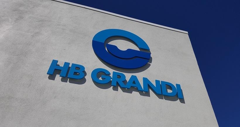 HB Grandi
