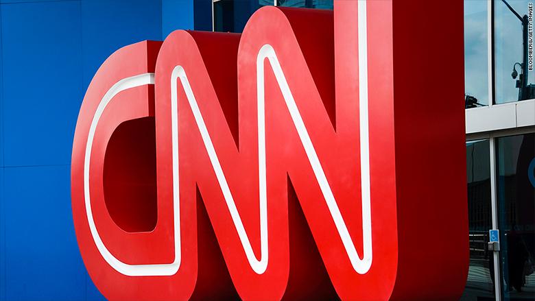 Merki CNN.