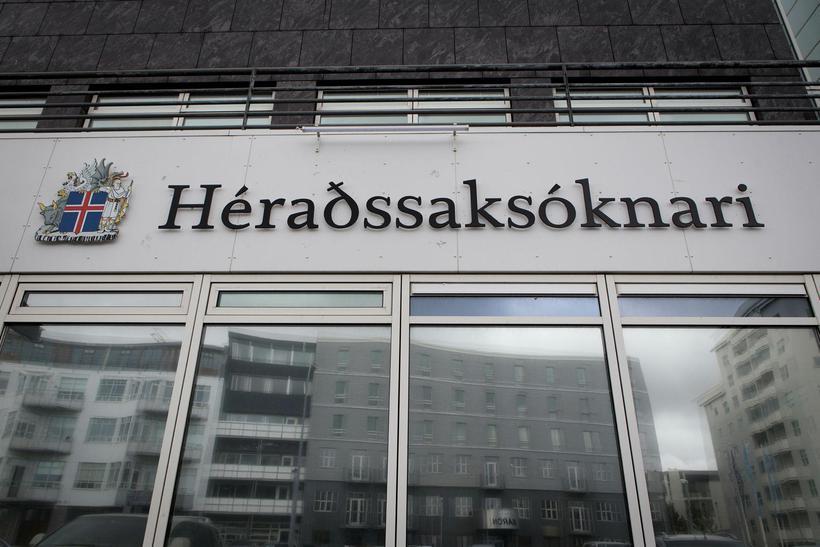 Héraðssaksóknari er með mál Procar til rannsóknar.