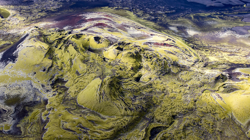 Stunning aerial photographs of Iceland - Iceland Monitor on us virgin islands aerial map, dubai aerial map, antarctic aerial map, guam aerial map, australia aerial map, france aerial map, cayman islands aerial map, aruba aerial map, singapore aerial map, dominican republic aerial map, great wall of china aerial map,