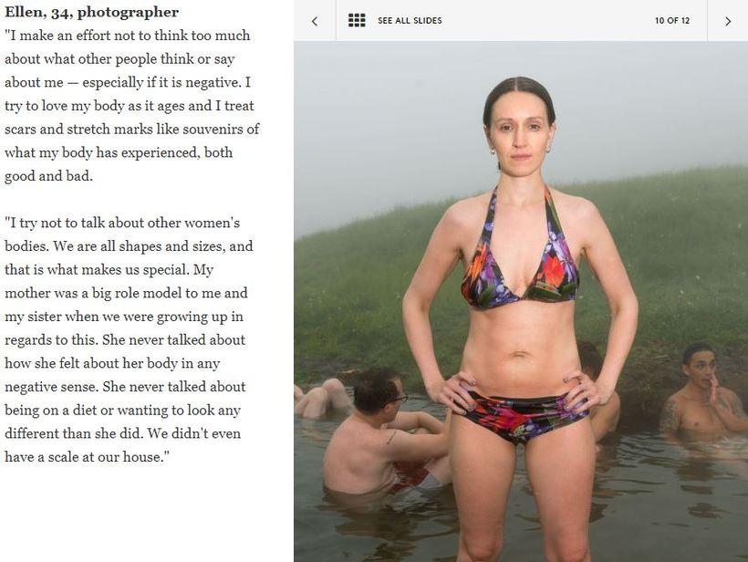 Icelandic Women Speak About About Body Image - Iceland Monitor-3854
