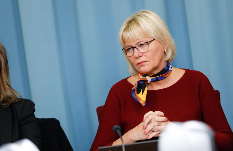 Oddný G. Harðardóttir.