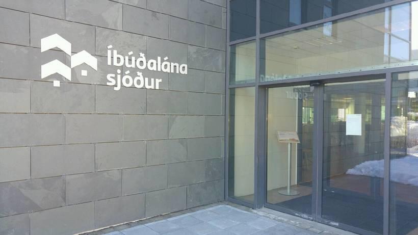 Íbúðalánasjóður leitar nú að sveitarfélögum á landsbyggðinni til samstarfs vegna ...